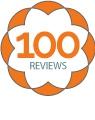 reviews_100_120