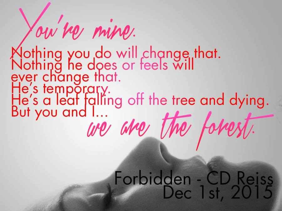 Forbidden Mine Teaser