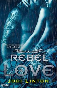 rebellove2