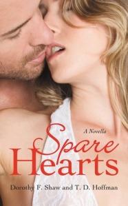 spare hearts