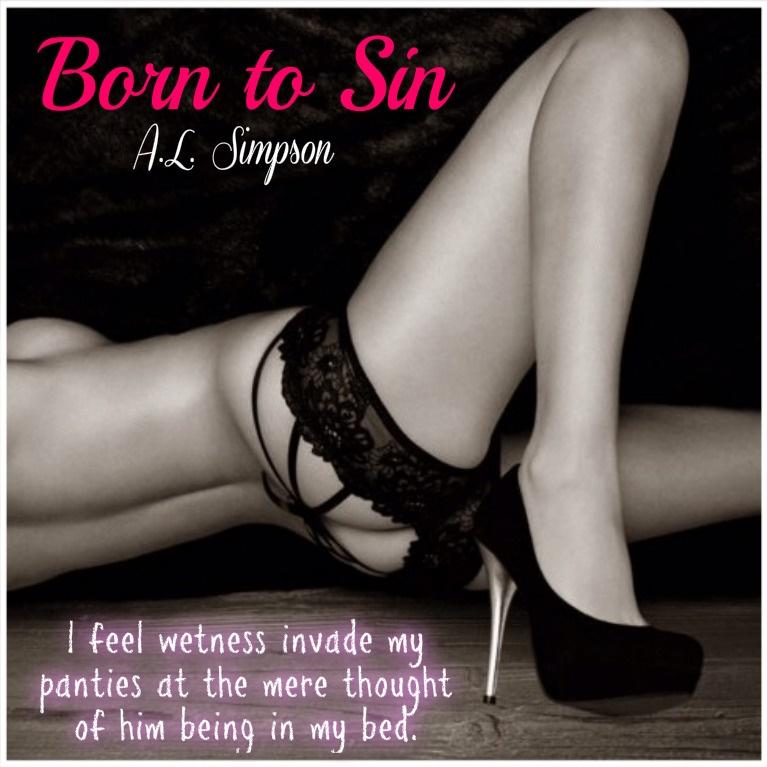born to sin3