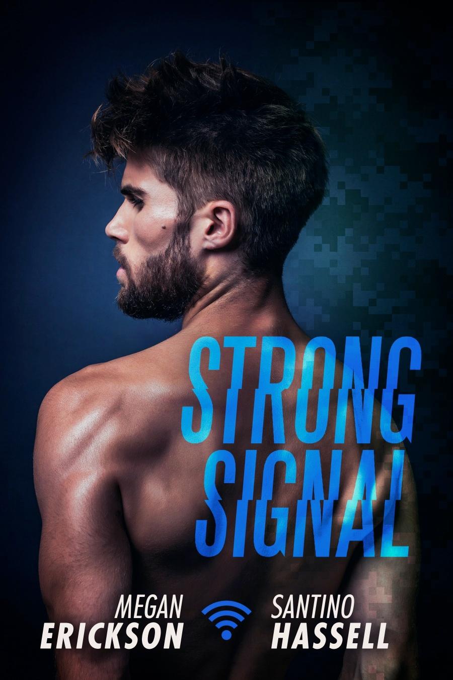 StrongSignal1