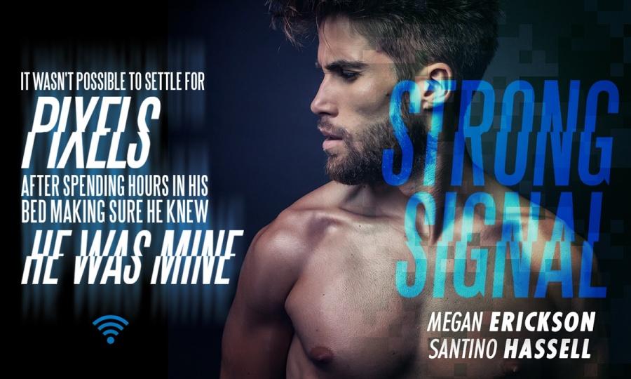 StrongSignal2