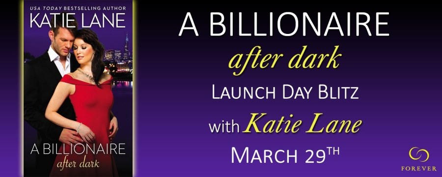 Billionaire-After-Dark-Launch-Day-Blitz