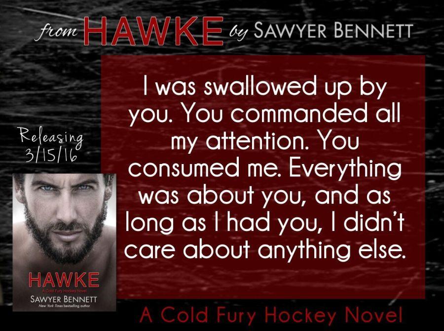 HAWKE1
