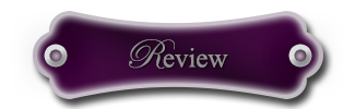 Review_Purple