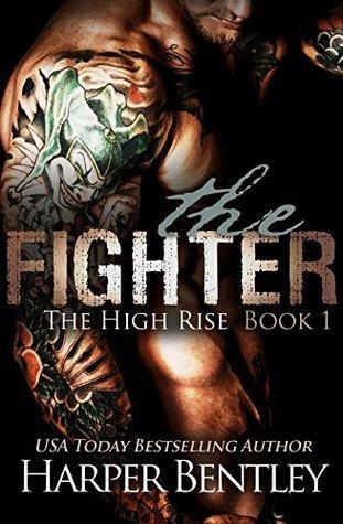 Fighter2