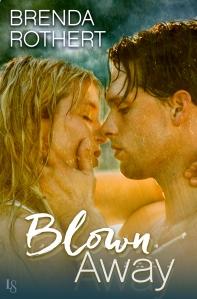 Blown Away_Rothert-1