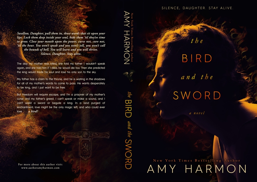 The-Bird-and-the-Sword-PRINT-FOR-WEB