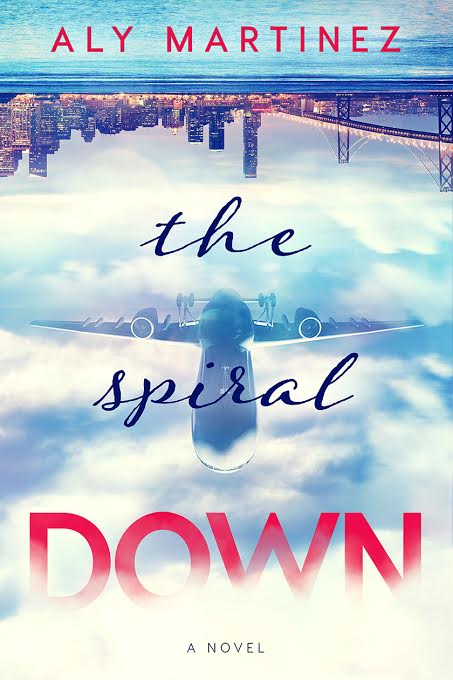 the spiral down cover-1