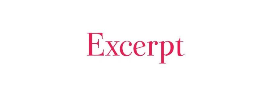 APexcerpt