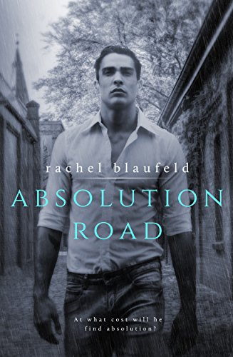 absolution road cover