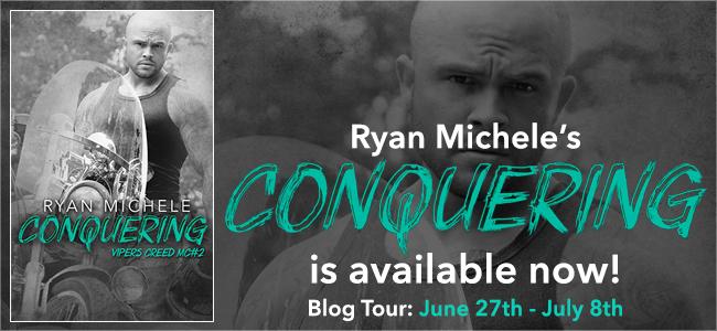 conquering-tour