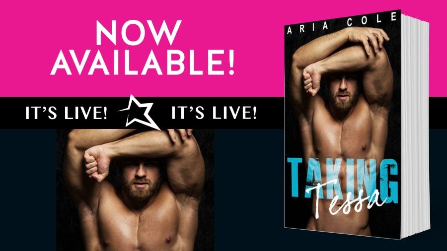 taking_tessa_live