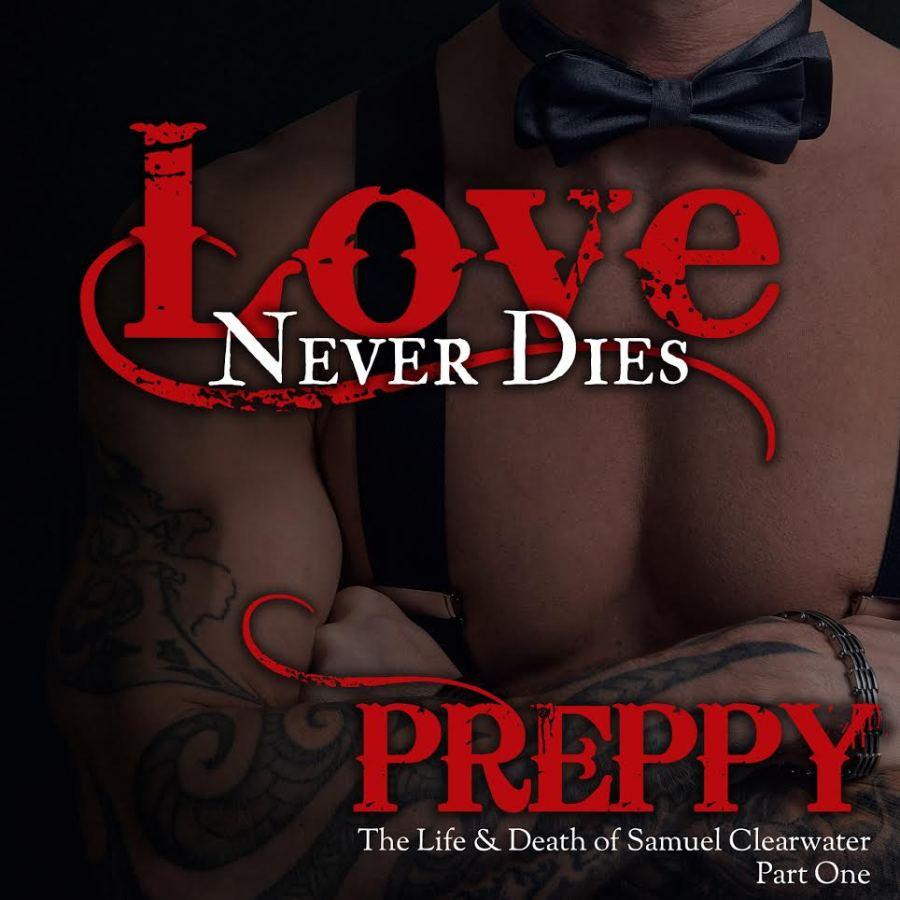 preppy-love-never-dies-1-1
