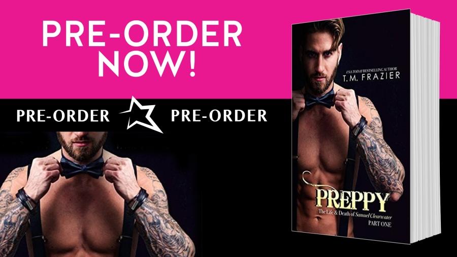 preppy_preorder