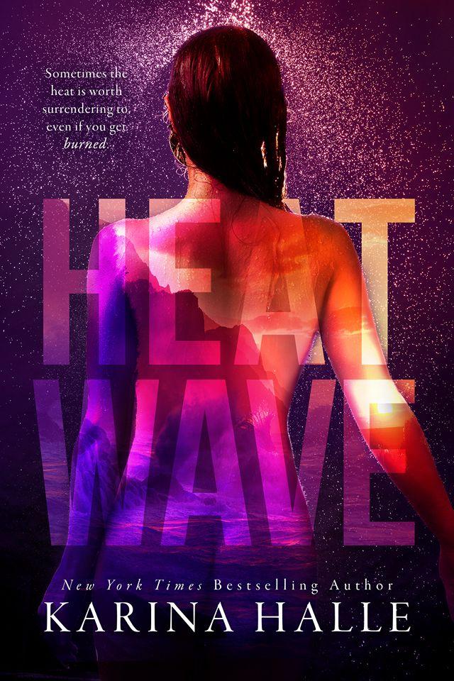 heatwavecover