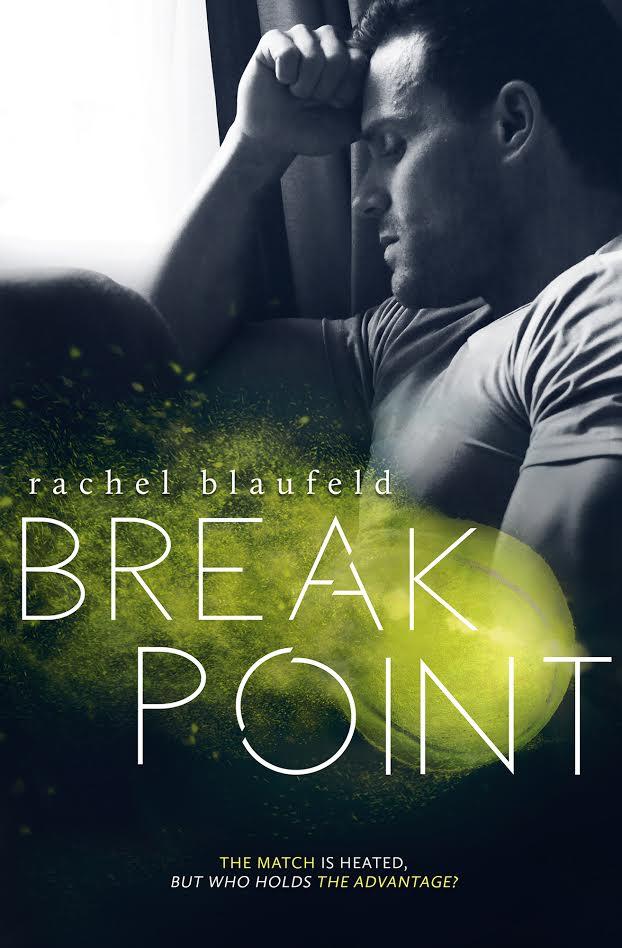 break-point-cover-1