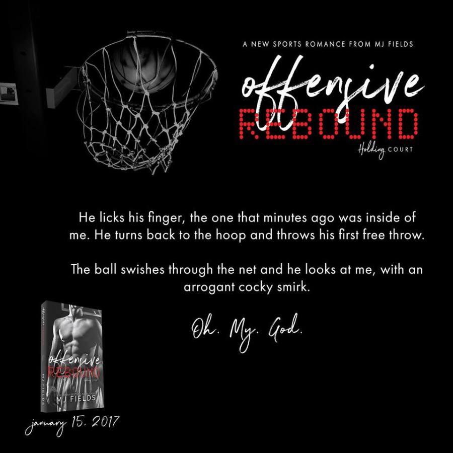 offensive-rebound-128-1