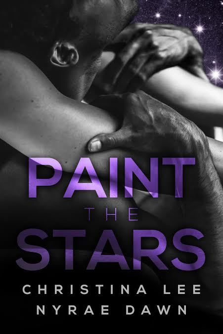 paint-the-stars