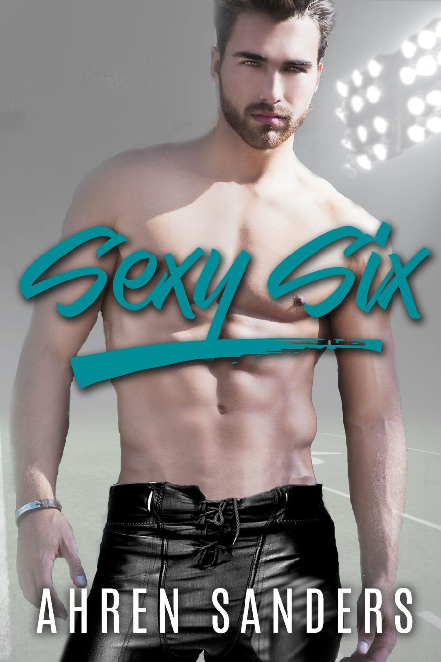 sixcover