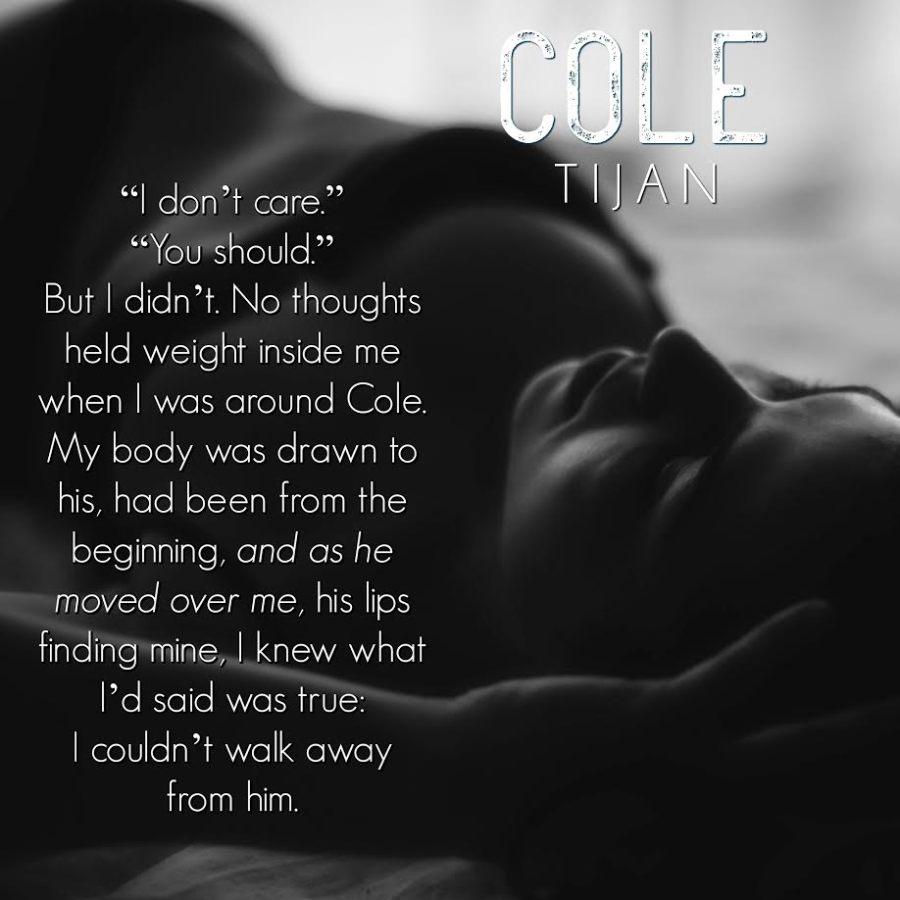cole teaser 3