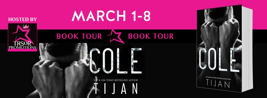 COLE_BOOK_TOUR