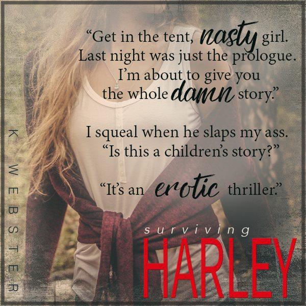 Harley8