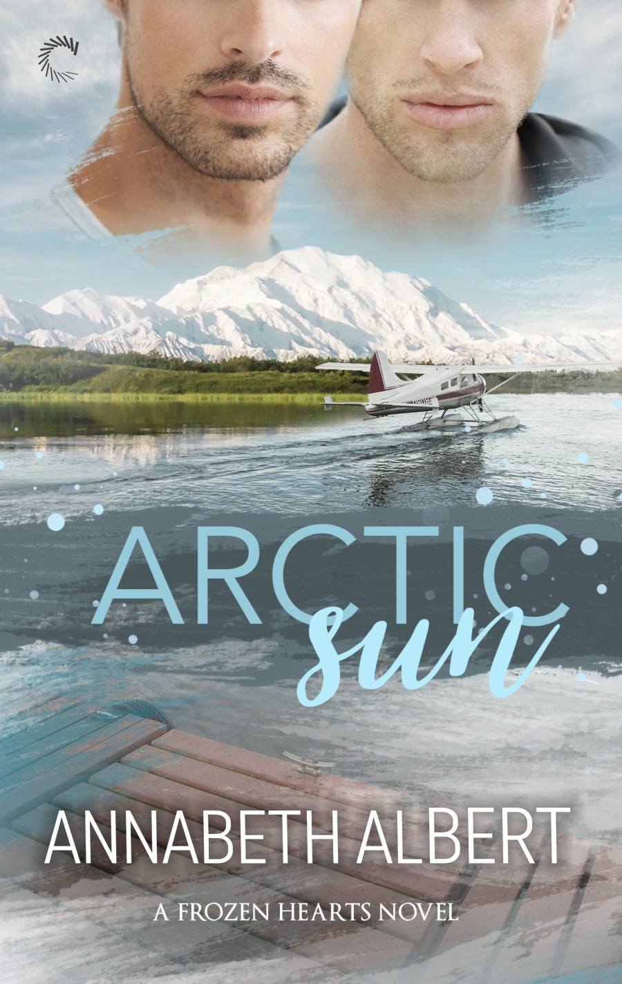 ArcticSun_Cover