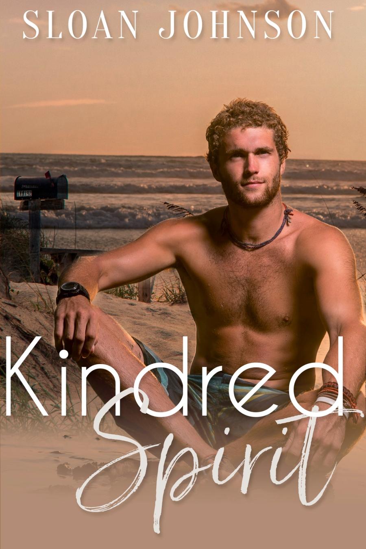 Kindred-Spirit-Kindle